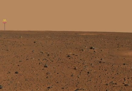 Click image for larger version  Name:first pics of mars.jpg Views:1073 Size:26.5 KB ID:1043