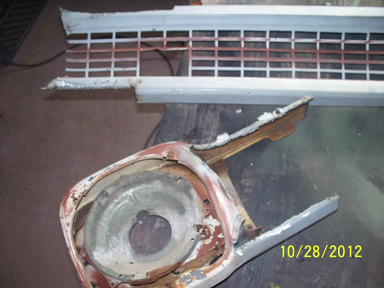 Click image for larger version  Name:fixn ugly grill 021.JPG Views:226 Size:248.0 KB ID:68722