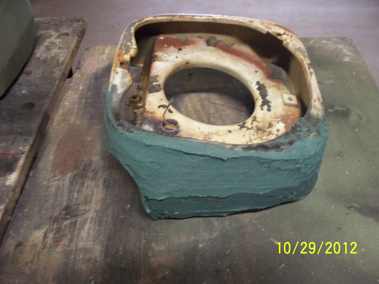 Click image for larger version  Name:fixn ugly grill 029.JPG Views:213 Size:277.4 KB ID:68725