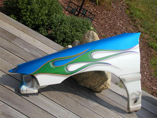 Click image for larger version  Name:flamed fender2 (Small).jpg Views:201 Size:66.4 KB ID:23736