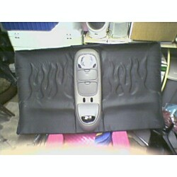 Click image for larger version  Name:flamed headliner coverd.jpeg Views:1672 Size:15.2 KB ID:5736