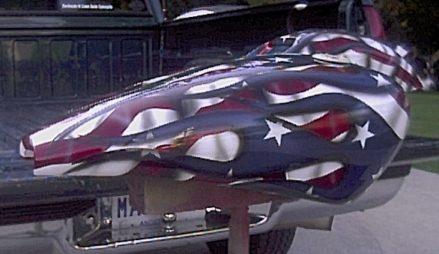 Click image for larger version  Name:flameflag tank.jpg Views:175 Size:94.8 KB ID:2287