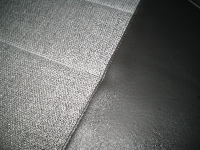 Click image for larger version  Name:flat fell seam.JPG Views:221 Size:125.3 KB ID:40816