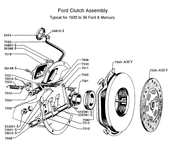 Click image for larger version  Name:flathead_clutchassy_1935-39_85hp.jpg Views:1460 Size:98.2 KB ID:2380