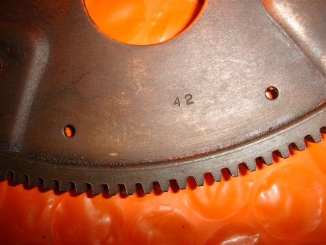 Click image for larger version  Name:Flexplate code  003.jpg Views:149 Size:62.6 KB ID:51800