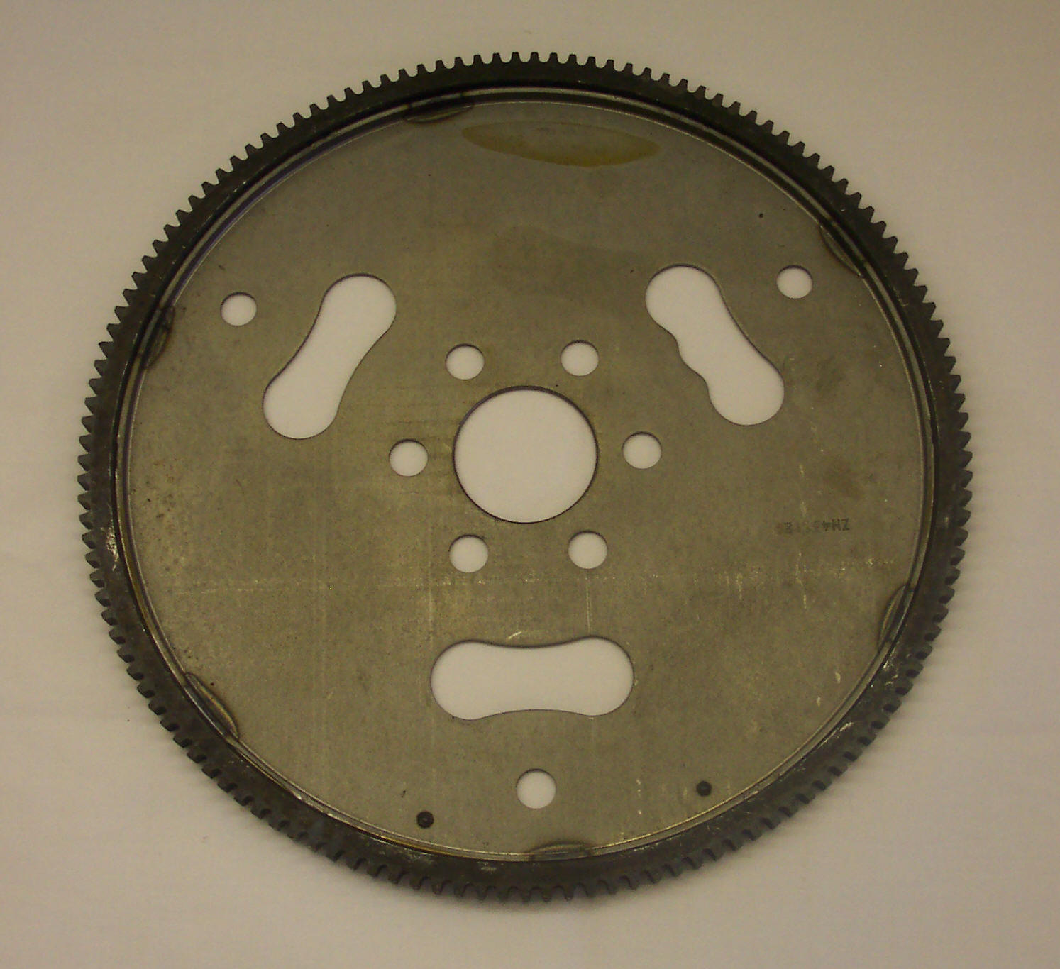 Click image for larger version  Name:flexplate.jpg Views:58 Size:207.9 KB ID:23165