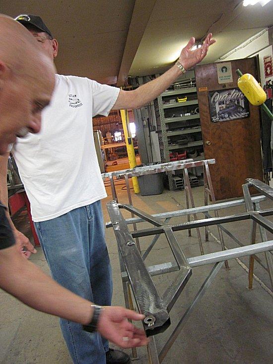 Click image for larger version  Name:Floor reinforce steel comp.JPG Views:96 Size:92.9 KB ID:75501