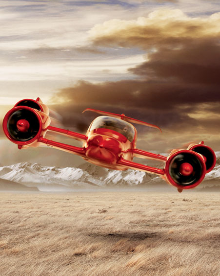 Click image for larger version  Name:flyingcar.jpg Views:143 Size:58.4 KB ID:7141