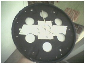 Click image for larger version  Name:flywheel 2.jpg Views:168 Size:15.7 KB ID:7098