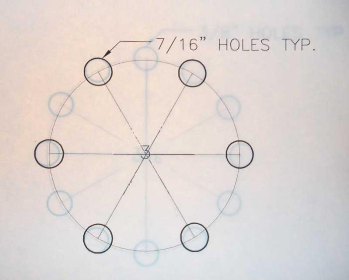 Click image for larger version  Name:flywheel bb.jpg Views:228 Size:24.8 KB ID:43309