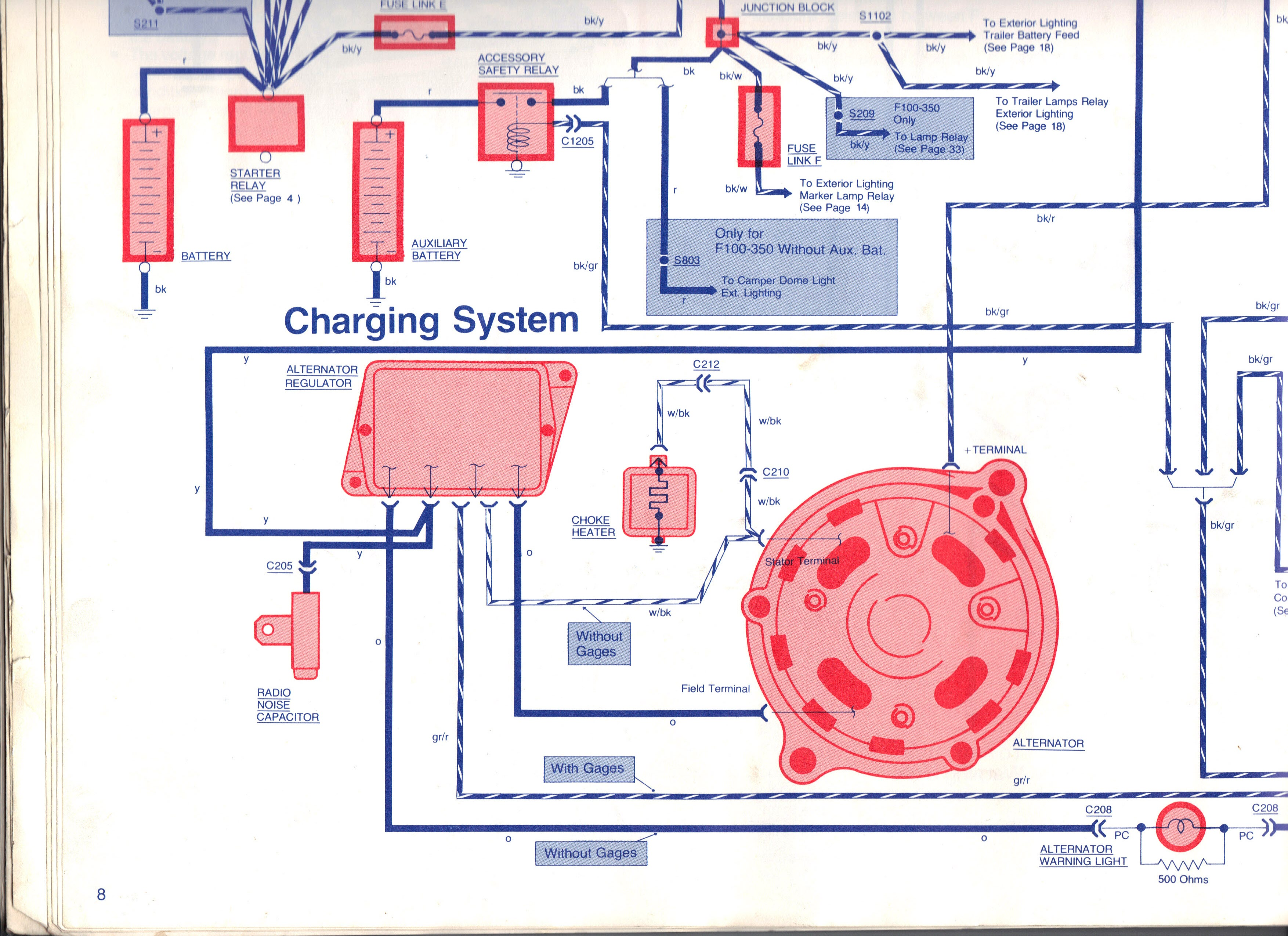 Click image for larger version  Name:Ford charging system.JPG Views:203 Size:1.44 MB ID:72217