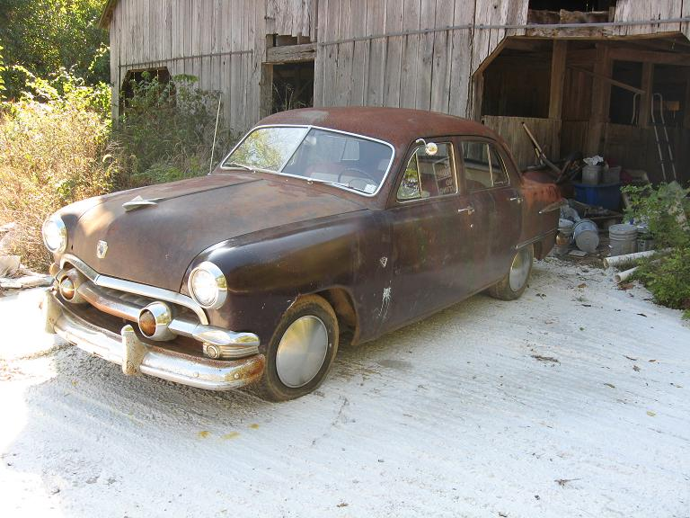 Click image for larger version  Name:ford.jpg Views:114 Size:94.9 KB ID:53076