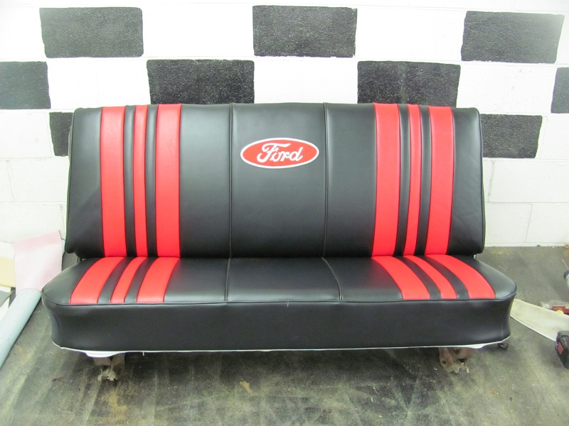 Click image for larger version  Name:ford truck seat red.jpg Views:186 Size:145.5 KB ID:74999