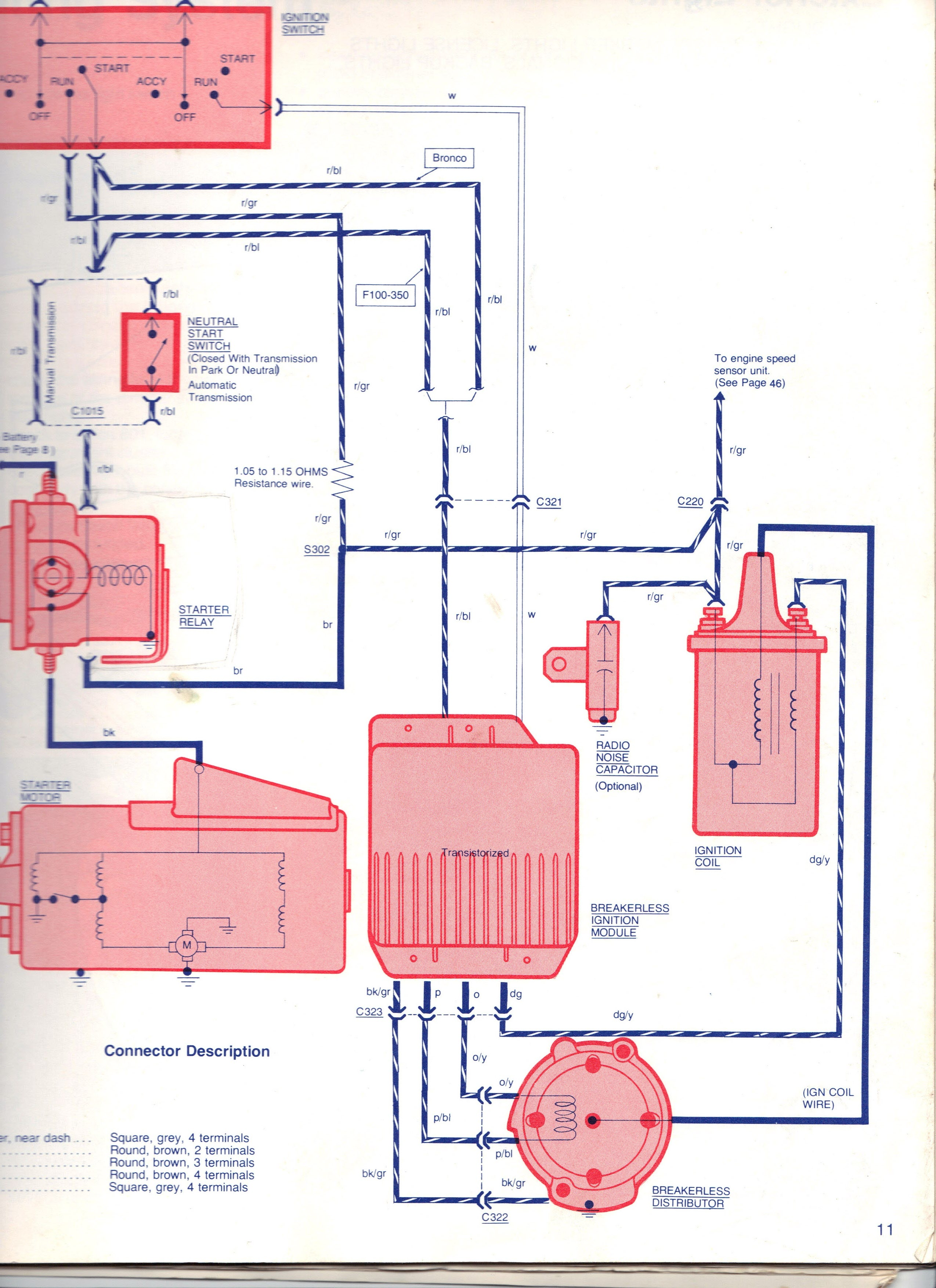 Click image for larger version  Name:Ford wiring.JPG Views:146 Size:1.26 MB ID:72218