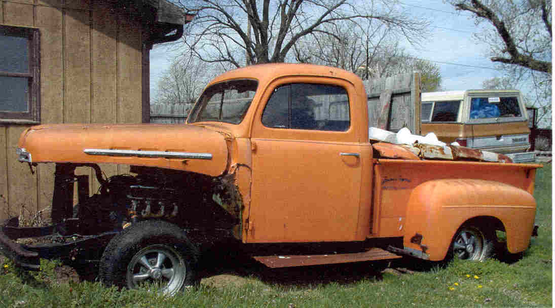 Click image for larger version  Name:ford_1.jpg Views:231 Size:51.0 KB ID:1806