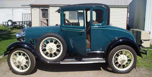 Click image for larger version  Name:Ford_1928_Special_Coupe.jpg Views:231 Size:20.2 KB ID:11696