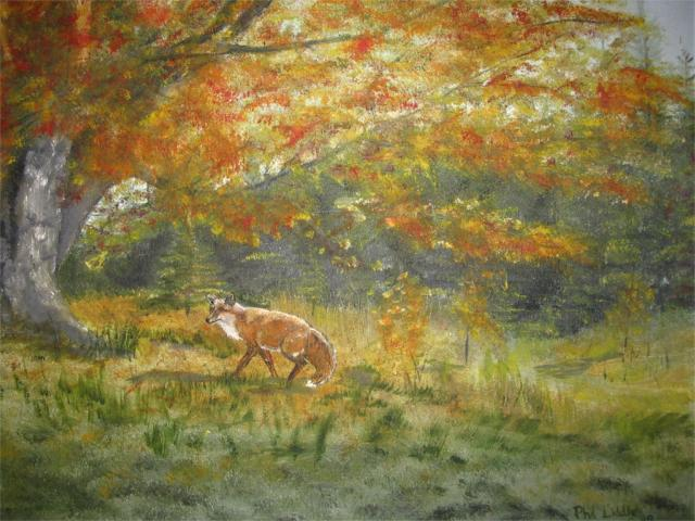 Click image for larger version  Name:fox painting.jpg Views:118 Size:59.9 KB ID:11205