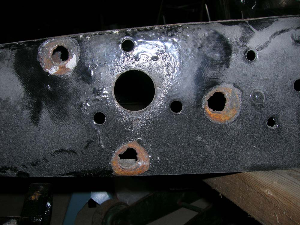 Click image for larger version  Name:frame holes.jpg Views:152 Size:174.6 KB ID:17898