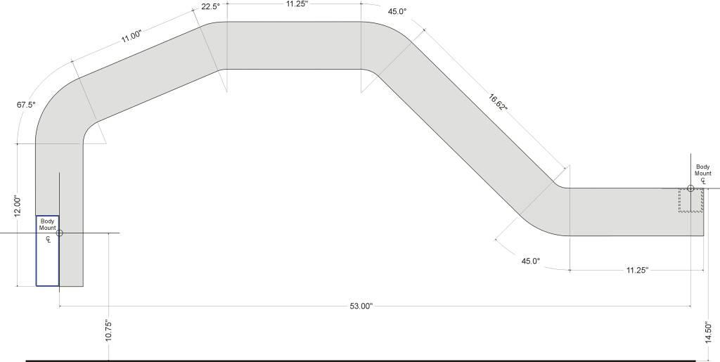 Click image for larger version  Name:frame rails 01.jpg Views:107 Size:20.4 KB ID:5249