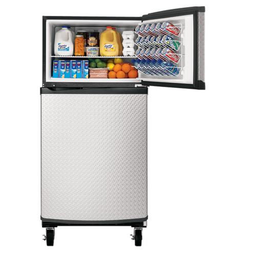 Click image for larger version  Name:freezer,frig.jpg Views:203 Size:26.9 KB ID:1188