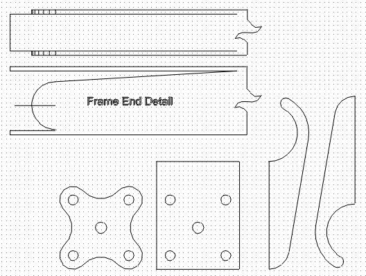 Click image for larger version  Name:front brackets.jpg Views:960 Size:81.0 KB ID:8713