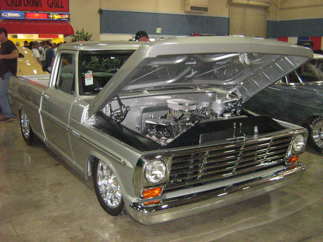 Click image for larger version  Name:front F100.JPG Views:323 Size:164.8 KB ID:37220
