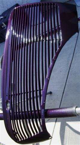 Click image for larger version  Name:Front Grill (Small).JPG Views:94 Size:26.4 KB ID:51949