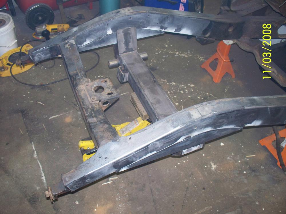 Click image for larger version  Name:FRONT SUSPENSION.jpg Views:195 Size:192.0 KB ID:34292