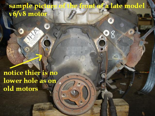 Click image for larger version  Name:frontofmotor serpentine belt system.jpg Views:343 Size:65.0 KB ID:14184