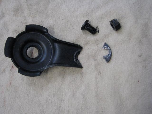 Click image for larger version  Name:frt shock mount 1.JPG Views:98 Size:163.5 KB ID:66440