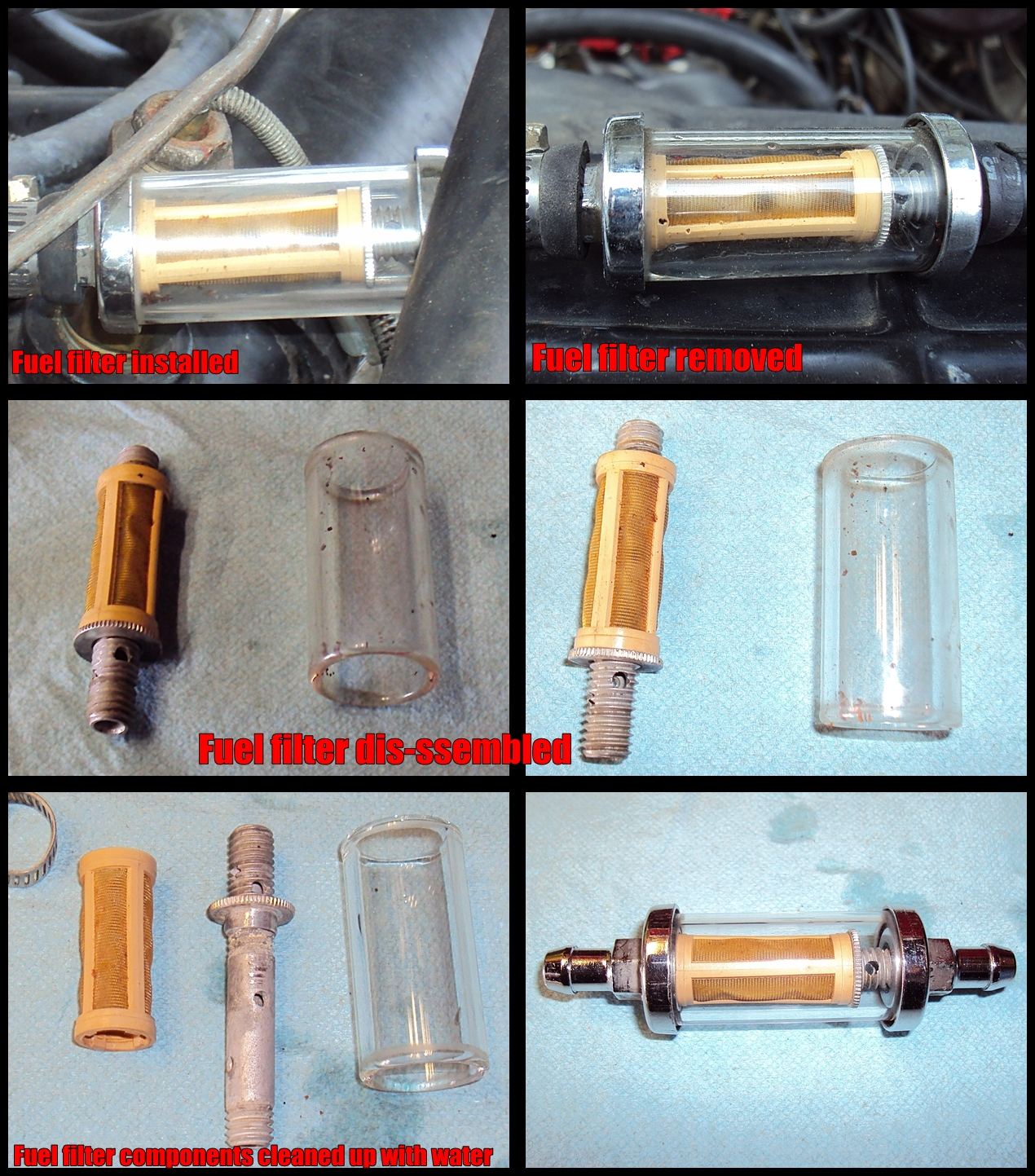 Click image for larger version  Name:Fuel Filter Tile.jpg Views:2336 Size:1.49 MB ID:63098