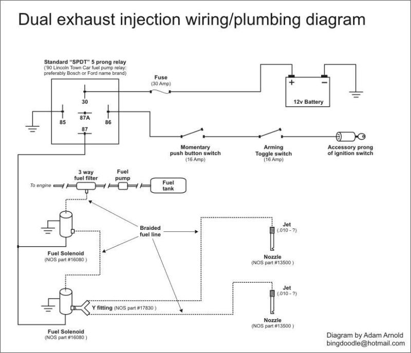 Click Image For Larger Version Name Fuel Injection Diagram Jpeg Views 2822 Size