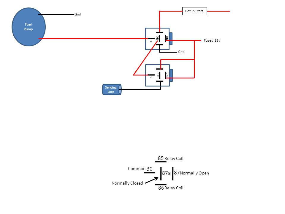 Click image for larger version  Name:fuel pump bypass.jpg Views:2542 Size:29.1 KB ID:61972