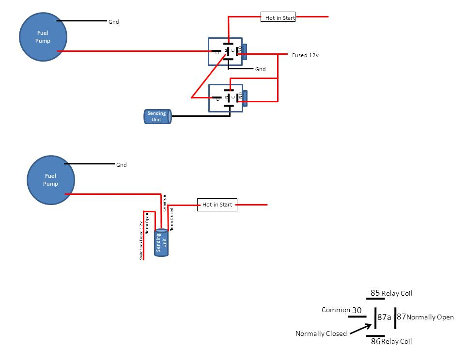 Click image for larger version  Name:fuel pump bypass.jpg Views:2184 Size:34.3 KB ID:61999