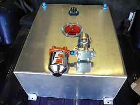 Click image for larger version  Name:Fuel tank fix 1.JPG Views:228 Size:11.8 KB ID:11077