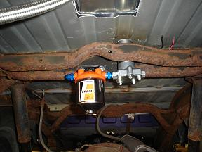 Click image for larger version  Name:Fuel tank fix 2.JPG Views:86 Size:13.3 KB ID:11955