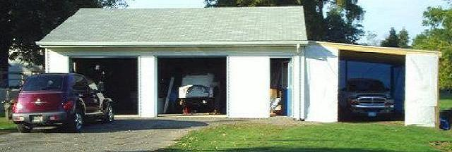 Click image for larger version  Name:FullGarages.JPG Views:458 Size:30.5 KB ID:13058