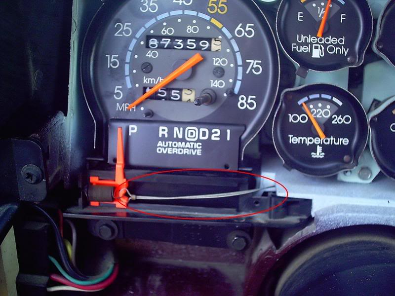 Click image for larger version  Name:G-body Shift Indicator 1.jpg Views:342 Size:67.9 KB ID:59483