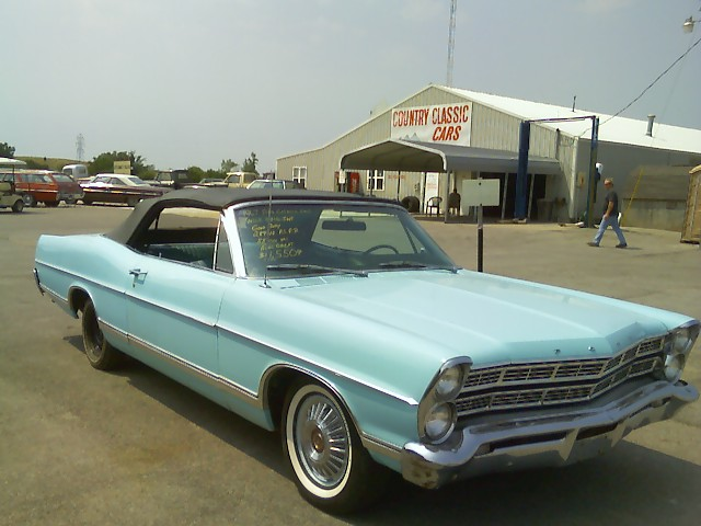 Click image for larger version  Name:Galaxie 4.jpg Views:145 Size:84.8 KB ID:24749