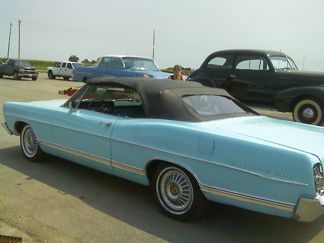 Click image for larger version  Name:Galaxie 5.jpg Views:140 Size:76.7 KB ID:24750