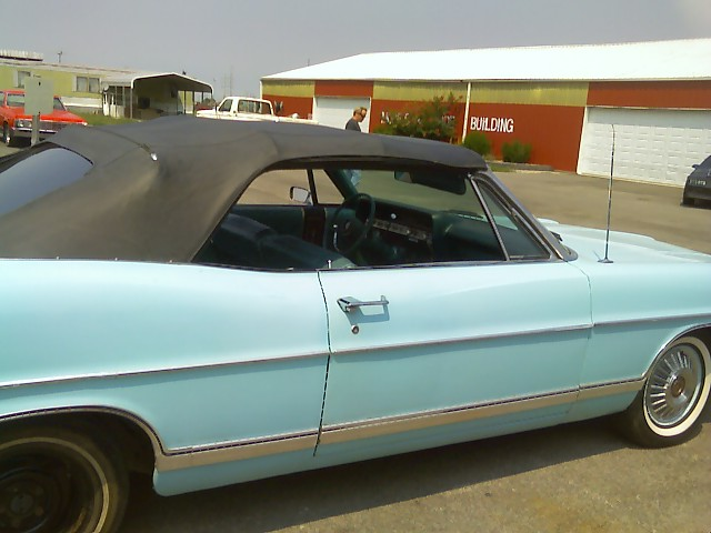 Click image for larger version  Name:Galaxie 7.jpg Views:128 Size:77.6 KB ID:24751