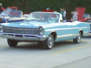 Click image for larger version  Name:Galaxie 8.jpg Views:149 Size:18.3 KB ID:24752