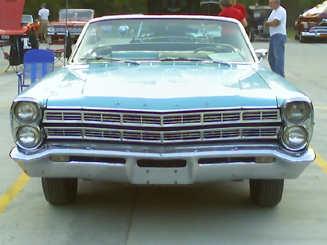 Click image for larger version  Name:Galaxie 9.jpg Views:158 Size:102.8 KB ID:24753