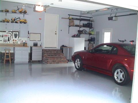 Click image for larger version  Name:garage 007.jpg Views:139 Size:23.8 KB ID:13951