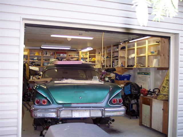 Click image for larger version  Name:Garage 011 (Small).jpg Views:483 Size:57.4 KB ID:13839
