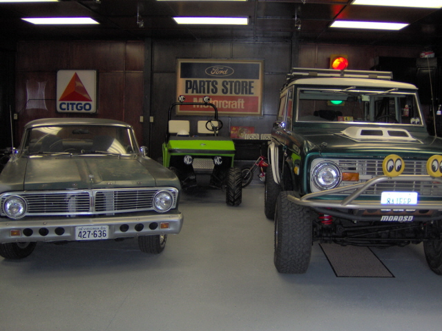 Click image for larger version  Name:garage back wall.jpg Views:562 Size:170.9 KB ID:6710