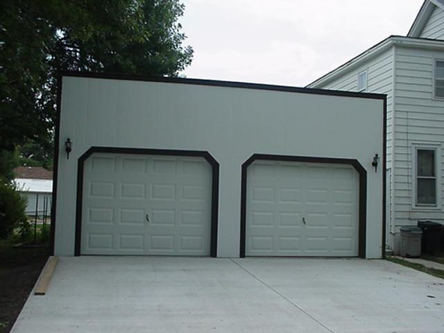 Click image for larger version  Name:garage2.jpg Views:2416 Size:34.4 KB ID:2039