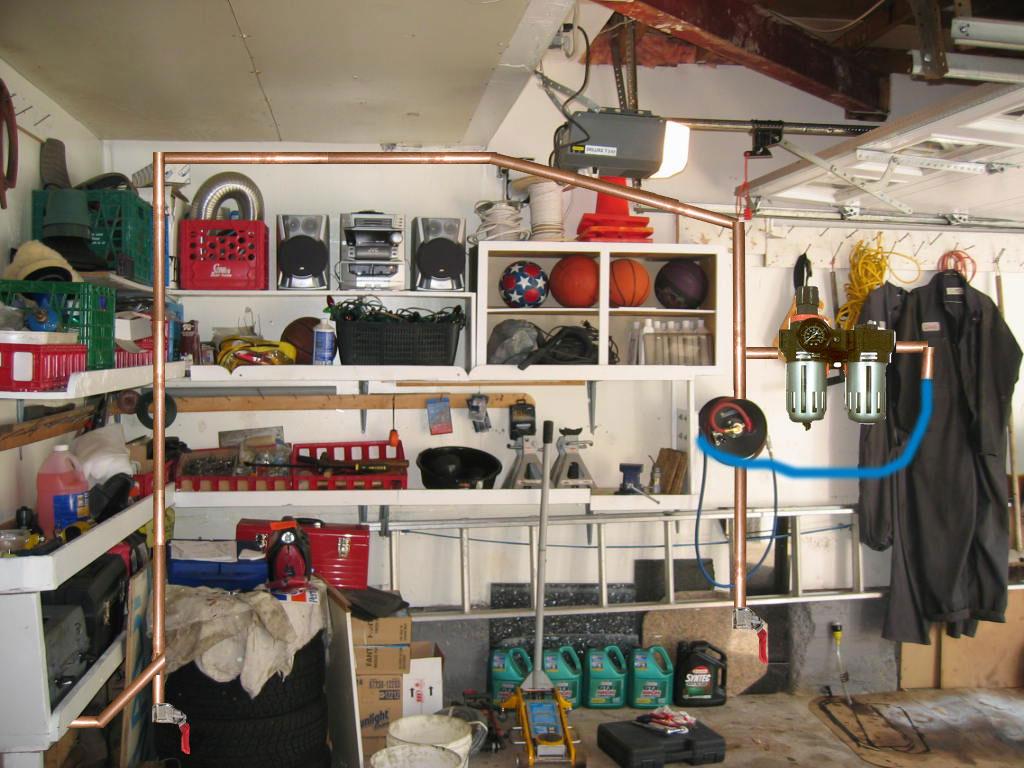 Click image for larger version  Name:garage2.jpg Views:164 Size:166.7 KB ID:22320