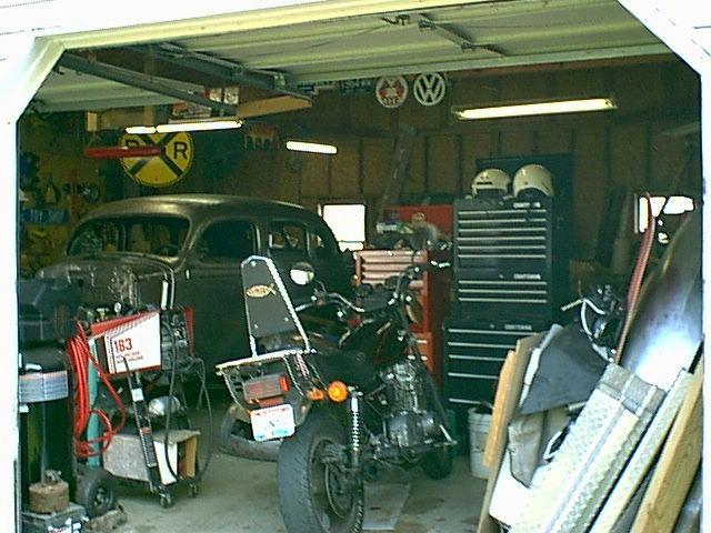 Click image for larger version  Name:garage3.jpg Views:1749 Size:97.9 KB ID:2491