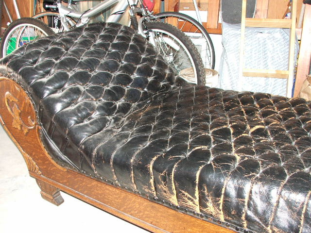 Click image for larger version  Name:garageSale0005.JPG Views:830 Size:119.1 KB ID:45419